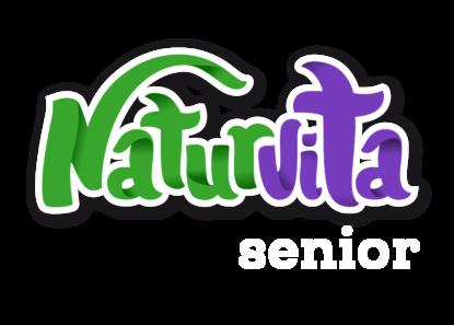naturvita-logo-senior-blanco
